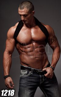 Male Strippers images 1218-2
